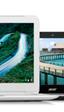 Intel muestra los nuevos Chromebooks con procesadores Intel Haswell