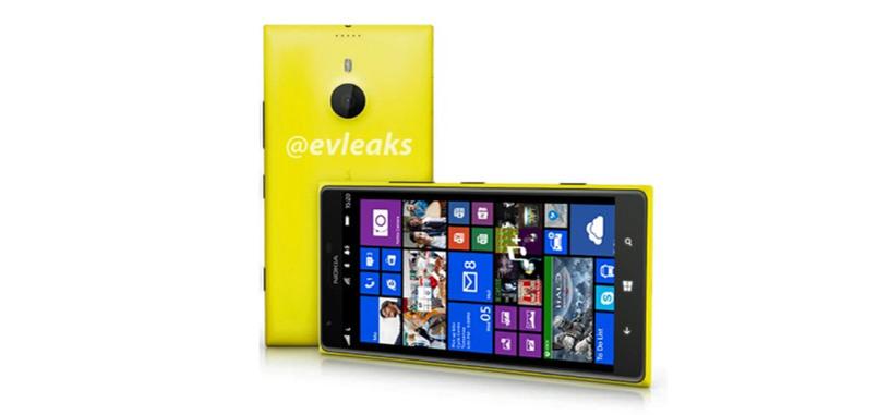 Se filtra información del Nokia Lumia 630 con Windows Phone 8.1 y doble SIM