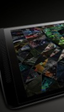 NVIDIA detalla su diseño para tabletas 'low cost' Tegra Note
