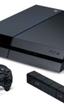Las ventas en España de la PlayStation 4 superan en 3 a 1 las de la Xbox One