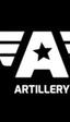 Atlas es el primer juego inspirado en Starcraft creado con HTML5