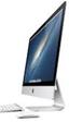 Apple podría lanzar en octubre un iMac con una resolución de pantalla de 5K