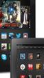 El nuevo anuncio del Kindle Fire HDX se ríe del iPad Air