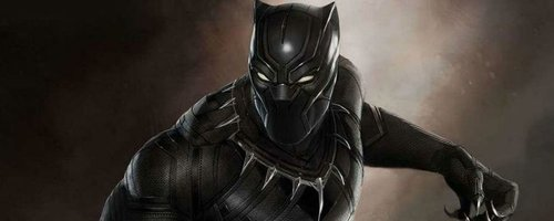 black-panther-marvel-e1462460773100.jpg