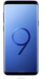Nuevas imágenes del supuesto Galaxy S9 apuntan a un diseño continuista