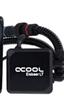 Alphacool presenta la refrigeración Eisbaer LT, con modelos de 120, 240 y 360 mm