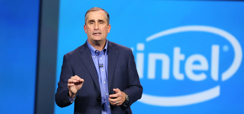 Intel estaría valorando la compra de Broadcom, la cual está intentando comprar a Qualcomm