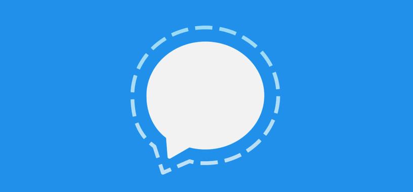 El cofundador de WhatsApp invierte 50 millones de dólares en la aplicación 'Signal'
