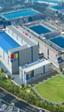 Samsung aumentará la producción de memoria NAND en 2019 con una inversión de 9000 M$