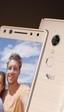 Alcatel presenta siete nuevos teléfonos con pantalla 18:9, incluido uno con Android Go