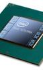Intel anuncia el chip Stratix 10 TX, una FPGA para conexiones Ethernet de 58 Gb/s