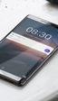 HMD Global presenta el Nokia 8 Sirocco, mejorando su aspecto y cámara