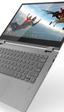 El nuevo Lenovo Flex 14 es un convertible para quienes tienen un presupuesto ajustado