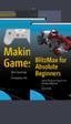 Desarrolla tus propios videojuegos con el Humble Bundle de Apress