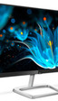 Philips presenta la serie E9 de monitores de 27 pulgadas