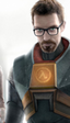 'Half-Life 2: Episode One' llega en exclusiva para la tableta Nvidia SHIELD Tablet