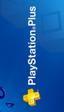 Estos son los juegos gratis de PlayStation Plus para el mes de marzo