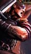 El próximo mes saldrá a la venta Baldur's Gate 2: Enhanced Edition