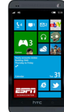Microsoft quiere que HTC añada Windows Phone a sus teléfonos Android