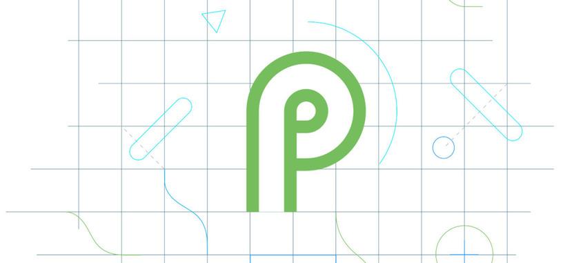 Google habla de las nuevas características que llegarán en Android P