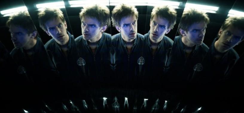 David Haller trata de recordar en el primer tráiler de la segunda temporada de 'Legión'