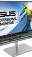 ASUS pone a la venta el ProArt PA32UC de color profesional, 32'' 4K con HDR y 1000 nits
