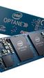 La memoria 3D XPoint llega al sector consumo con los Optane 800p