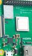 Llega la Raspberry Pi 3 modelo B+ con mejor wifi, Ethernet y procesador