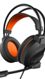 Krom presenta los auriculares Khami de 24.95 euros