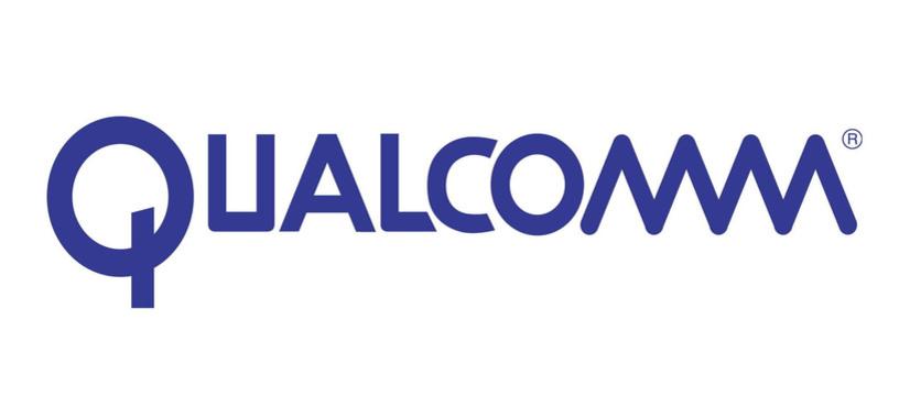 Qualcomm es multada en China por su forma de licenciar patentes