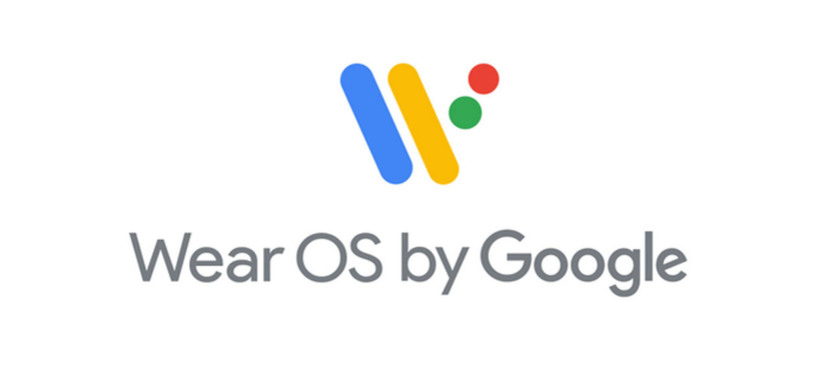 Google renombra Android Wear como Wear OS