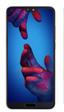 El P20 Pro de Huawei costaría 899 euros, copiando el recorte de pantalla y elevando el precio