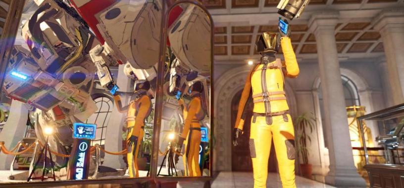 Futuremark muestra la mejora que supone DirectX Raytracing en videojuegos