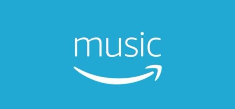 Amazon Music Storage eliminará la música subida por los usuarios a finales de este mes