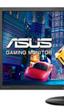 ASUS anuncia el VP228QG, económico monitor de 21.5 pulgadas TN, 75 Hz y FreeSync