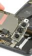 iFixit desmonta el P20 Pro dando una mejor visión de la tricámara trasera creada por Huawei