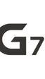 LG anunciará el G7 ThinQ el 2 de mayo, del que aparece una imagen clara de su diseño