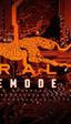 Feral Interactive desarrolla un 'modo juegos' para Linux