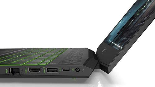 hp-pavilion-gaming-laptop_hero3_leftopen_acidgreen-980x551.jpg