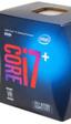 Las cajas de procesadores Core i+ con memoria Optane aparecen en tiendas