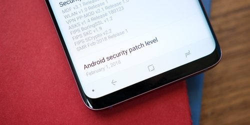 android_security_patch_level_s9_1.jpg