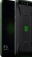 Xiaomi anuncia el Black Shark, un nuevo teléfono orientado a jugones