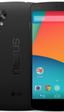 Nos vamos de compras: Nexus 5 por 279 euros, iPad Air por 414 euros, LG G2 por 319 euros