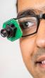 Diseñan una cámara que consume 10 mil veces menos al retransmitir vídeo