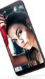 ASUS anuncia un económico ZenFone Max Pro (M1), 5000 mAh, pantalla 18:9, SD 636 y cámara dual