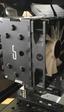 Análisis: Cryorig H7, efectiva y económica refrigeración por aire