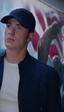 Primer tráiler de Capitán América: El soldado de invierno (The Winter Soldier)