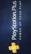 Estos son los juegos gratis de PlayStation Plus para el mes de mayo