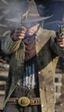 'Red Dead Redemption II' llega a PC en noviembre