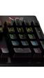 ADATA presenta el teclado mecánico XPG Infarex K20